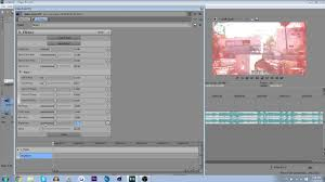 Sony Vegas Light Flicker Effect Sony Vegas How To Do A Flicker Sapphire Required
