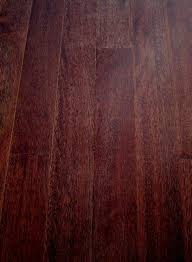 800 sqft lyptus wood flooring2 wood