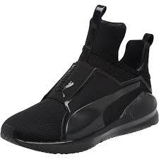 puma shoes for teenage girls. womens puma fierce core sneakers shoes for teenage girls