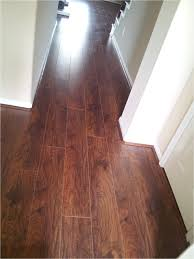 average labor cost to install laminate flooring awesome awesome home depot carpet labor