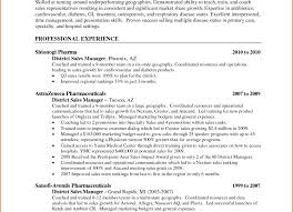 Retail Job Description Resume Job Description Resume Samples Inspiration Restaurant Cover Letter 19