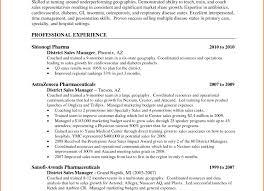 Retail Job Description Resume Job Description Resume Samples Inspiration Restaurant Cover Letter 19