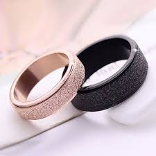486 Best I Do Images On Pinterest  Marriage Hairstyle Ideas Country Style Promise Rings
