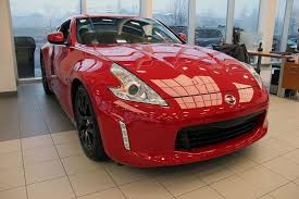 2018 nissan 370z price. delighful 370z 2018 nissan 370z for sale concept news and price