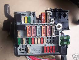 the peugeot 206 info exchange \u203a forums \u203a the car \u203a 206 problems car fuse box wiring at Fuse Box Engine
