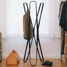 Contemporary Coat Rack Tree New Modern Contemporary Coat Rack Ideas All Contemporary Design