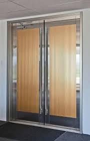rail and stile door stile rail doors shown in single inset configuration rail and stile door rail and stile door