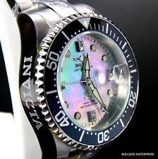 invicta grand watches invicta watches invicta watches invicta oversized mens watches pastorelli invicta swiss watches invicta watches made in usa