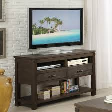 Awesome Tv Consoles Ikea Photo Ideas ...