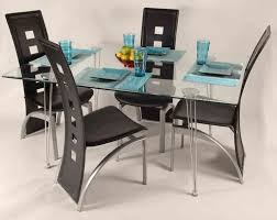 Retro Dining Tables Smart Dining Room Set Made In Spain Wave Wv Interior Furniture