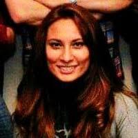 """10+ """"Bernadette Feliciano"""" profiles   LinkedIn"""