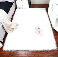 fur floor rugs faux faux fur floor rug big w large faux fur floor rug fur floor rugs sheepskin rug faux