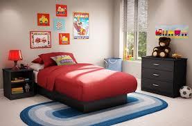 kids black bedroom furniture. Contemporary Kids Black Bedroom Furniture For Kids Photo  1 For Kids Black Bedroom Furniture K