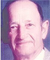 Ivy Leonard Obituary (2014) - Houma Today