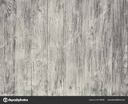 Witte Zachte Hout Oppervlak Als Achtergrond Stockfoto Htoto1313