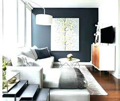 accent wall colors dark gray for grey walls great room paint light color with brown living