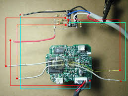 sky camera wiring diagram wirdig usb wiring diagram for computer camera usb wiring diagram for