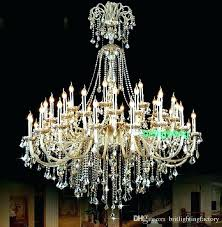 beautiful large chandeliers uk image inspirations