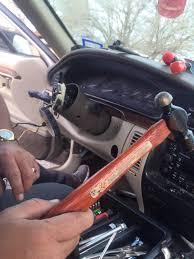 auto locksmith. 24-Hour Car Locksmith Auto I