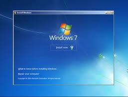 Windows Update On Windows 7 Is Fast Again Computerworld