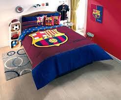 soccer bed sets bedroom set bedroom bedding football curtains for bedroom com toddler with soccer bedding soccer bed sets soccer bedding set