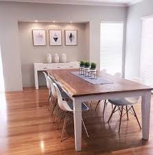 dining room industrial home kmart home