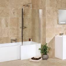 beige bathroom tiles beige bathroom tiles21