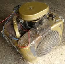 kohler k582 engine wiring kohler automotive wiring diagrams description kohler%20k582 kohler k engine wiring