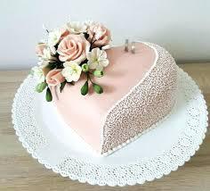 Simple Wedding Cakes For Small Wedding Simple Wedding Cakes Ideas