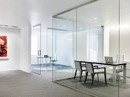 temporary office space minneapolis. Marketplace For Shared Office, Studios And Meeting Facilities To Help You Save On Office Setup Rental Costs. Temporary Space Minneapolis