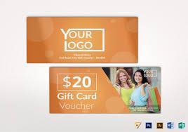 19+ Payment Voucher Templates - Pdf, Doc, Vector Eps | Free ...