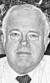 Valley News - Alan Theodore Gaylord