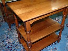 high end furniture resale shops chicago high end used furniture kansas city high end used furniture store