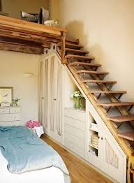 Small Picture 25 best Closet under stairs ideas on Pinterest Under stairs