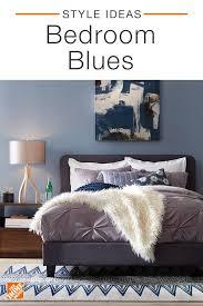 bedroom designing websites. Interesting Bedroom Bedroom Design Website Awesome 98 Best Ideas U0026 Inspiration Images  On Pinterest Of Inside Designing Websites