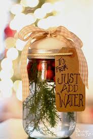 Decorating Canning Jars Gifts Decorating Canning Jars For Christmas Gifts ✓ Inspirations Of 88