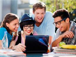 online assignment help usa california texas florida new york assignment help usa