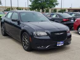 transmission automatic color black interior color black average vehicle review 4 533 reviews