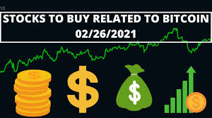 Here's what you need to know about top. Penny Stocks To Buy Related To Bitcoin Dpw Stock Riot Stock Mara Stock Gbtc Stock 02 26 2021 Youtube