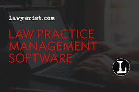 Document Management Systems Comparison Chart Best Law Practice Management Software Reviews 2019 Lawyerist