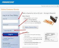 Progressive Auto Insurance Quote progressive customer support Idealvistalistco 44
