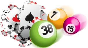 Image result for togel online