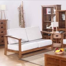 design for drawing room furniture. Sofa Designs For Drawing Room, Room Suppliers And Manufacturers At Alibaba.com Design Furniture N