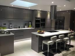 Discount Rta Kitchen Cabinets Sale | Craigslist Kitchen Cabinets | Kitchen  Cabinet Deals Cheap