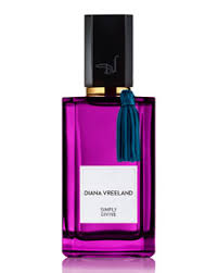<b>Diana Vreeland Simply Divine</b>, 100 mL