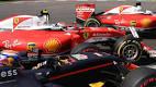 sports formula 1