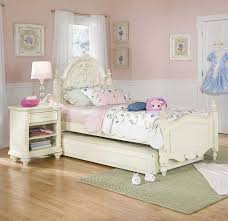 amazing toddler girl bedroom furniture of white bedroom furniture for girls toddler bedroom sets for boys
