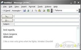 Funny Inspirational Quotes For Email Signatures Ktawa Ayo Ketawa Impressive Email Signature Quotes