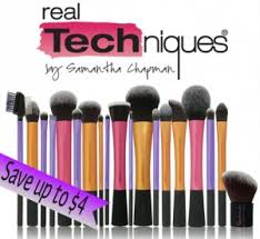 ulta makeup brushes. real techniques makeup brush coupons ulta brushes