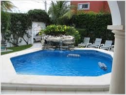 swimming pool decorating ideas popular photo on swimming pool decoration  ideas fountains jpg